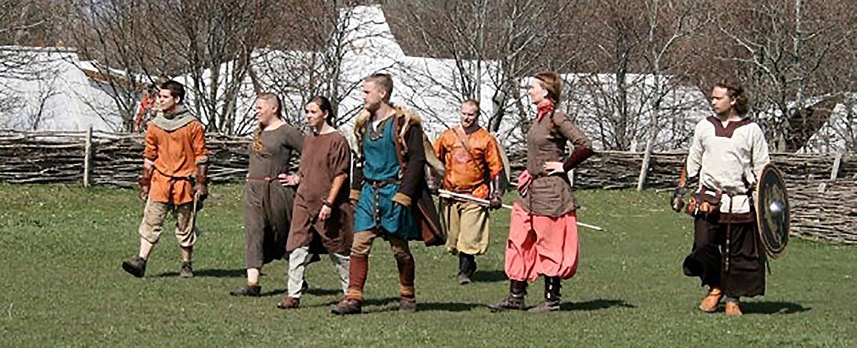 together_vikings_big