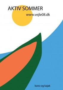 aktiv-sommer_web