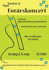 foraarskoncertai_2010_web copy