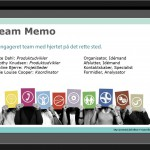 memopresentation2