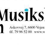musikskolelogo_adresselinie copy