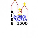 ribe1300_logo-farve.jpg-for-web-normal