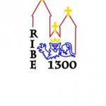 ribe1300_logo-farve.jpg-for-web-normal