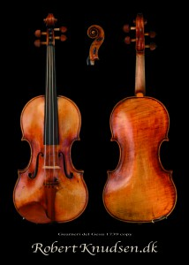 violinplakat_stor_web copy