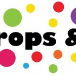 Raindropsandroses_logo_book_wdots_bigrr_whitebg